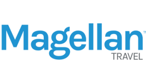 Magellan Travel Logo