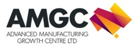 AMGC Advanced Manufacturing Growth Centre LTD Logo