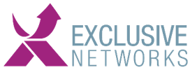 Exclusive Networks Logo