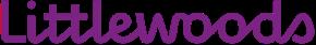Littlewoods Logo