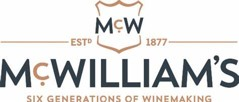 McWilliam's Wines Logo